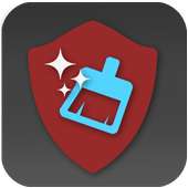 Clean Master Security icon