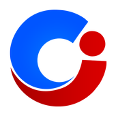 Clean Browser icon