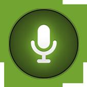 HP-Talky icon