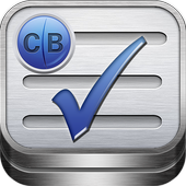ClearQuality icon