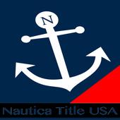 Nautica Title icon