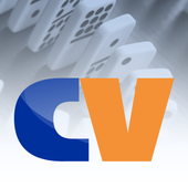 ClearView Continuity icon
