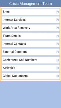 ClearView Continuity apk screenshot