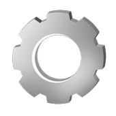 Clev Demo (Kmall) icon