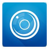 CEC Connect icon