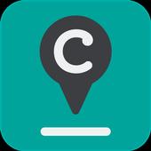 CareerLine icon
