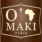 OMAKI icon