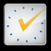 ClickMobile 8.3 icon