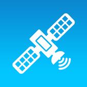 ClickMobile Communication icon