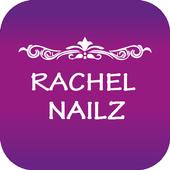 Rachel Nailz icon