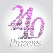 240 Prazeres de Porto Alegre icon