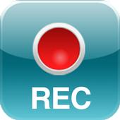 Digitus Recorder icon