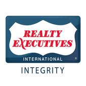 Realty Executives - Integrity icon