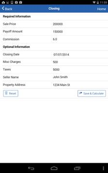 Realty Executives - Integrity apk screenshot