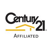 Century 21® Affiliated icon