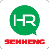 Senheng HR icon