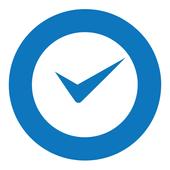 ClockInEasy icon