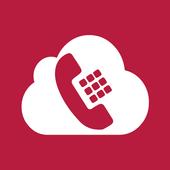 CloudConnect icon