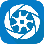 SafeTrailer icon