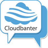 Cloudbanter Messages icon