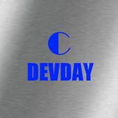 CloudDevDay Schedule icon