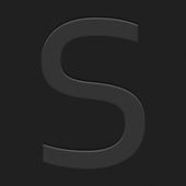 Skyclerk icon