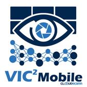 VIC2 4 icon