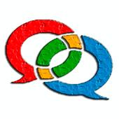 XwebPhone International Calls icon