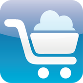 Cloud Retailer App for MS RMS icon