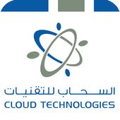 Cloud Technologies L.L.C icon