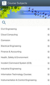 Cloud Technologies L.L.C apk screenshot