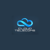 Cloud Telecoms VoIP Sip Phone icon