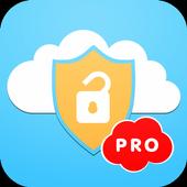 Free Cloud VPN Advice icon