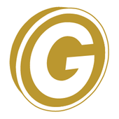 GratZeez icon
