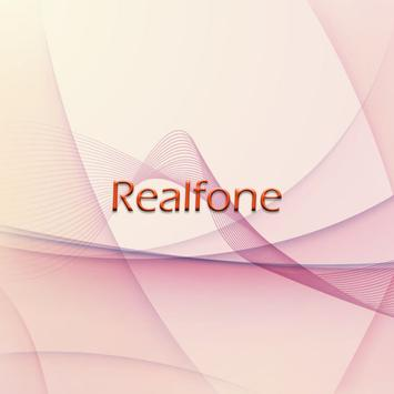 RealFone poster