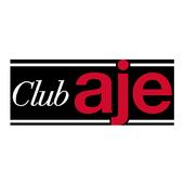 Club AJE icon