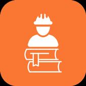 Projects HandBook icon