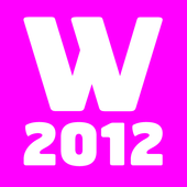 Whitstable Biennale 2012 icon
