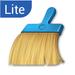 Clean Master Lite (Boost) APK