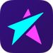Live.me™– Live video streaming APK