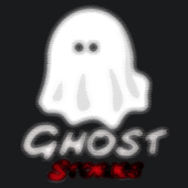 Ghost Stories for Kids icon
