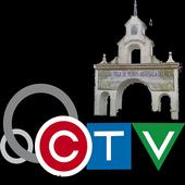 CTV Villamanrique icon