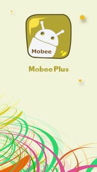 MobeePlus poster