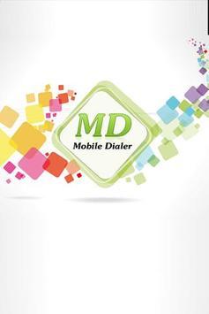 MobileDialer apk screenshot