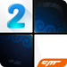 Piano Tiles 2™(Don't Tap...2) APK
