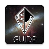 Guide for No Mans Sky icon