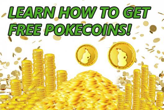 Secrets for Pokemon Go poster