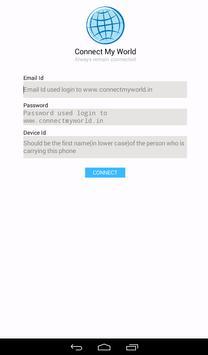 Field Task Manager apk screenshot