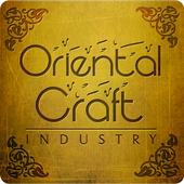 Oriental Craft icon