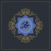 Rawin Droid icon